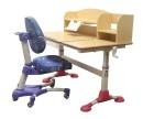 襄陽兒童成長升降桌椅購買 廠家直銷