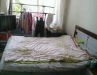 爱琴海公寓 1室1卫1厅