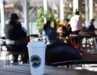 奥运村好位置咖啡厅转让个人