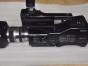 索尼NEX-EA50C高清摄像机(低价转让)