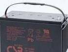 高价回收电动巡逻车电池