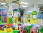 建阳路 金城步行街 1千4平方 儿童娱乐场地转租