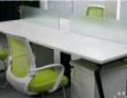 呼和浩特各种办公家具培训桌 老板台 文件柜 椅子 屏风隔断 话务