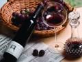 万国电商葡萄酒消费融合投资