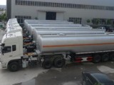 广东地区长期优势出双氧水,二氯胛烷,醋酸甲酯,碳酸二甲酯