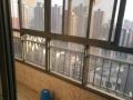 中央城 单间出租求分担房租 设施齐全 急租 急急急