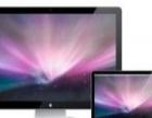 苹果系列mac/win系统安装维修及配件销售一站式