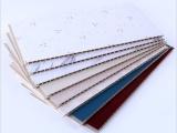 成都竹木纤维工程墙板厂家 成都竹木纤维工程墙板专业厂家批发