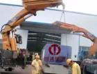 珠海市工厂设备搬迁服务方案可以咨询(明通)
