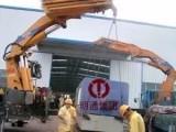 肇庆市精密仪器搬迁 安装调试 木箱包装 认准 明通集团