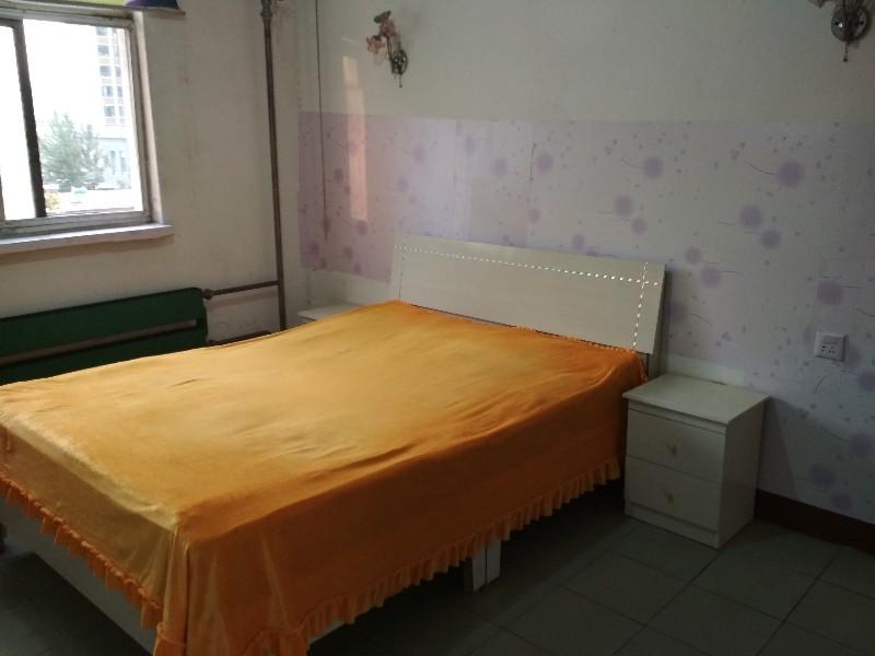 口腔医院九中附近 3室 1厅 100平米 整租