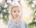 儿童早期干预 自闭症(孤独症)语言障碍 发育迟缓