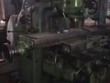 武汉机床回收 回收机床