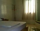 沙扒湾半岛旅游公寓