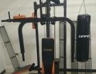 家用综合健身器材