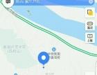 黄白路衡阳成章实验中学对 其他 2500平米