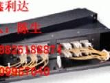 四川安普AMP 尾纤