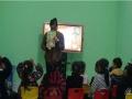 多少钱能开一个少儿英语培训中心