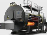 庆阳电锅炉安装价格 在线免费咨询