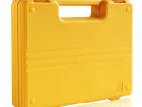 得力3702 多用途组合五金工具套装 得力25件工具套装 特价