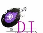 出售MP3格式欧美音乐