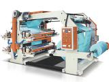桥式柔版印刷机制造-温州品牌好的桥式柔版印刷机批售