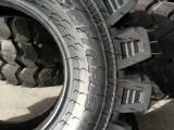 小装载机 半实心轮胎14-90-16 厂家批发