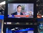 杭州专门打离婚官司的婚姻律师事务所 主任律师