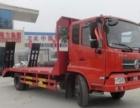 吐鲁番平板车价格