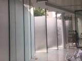 青岛建筑玻璃贴膜怎么选择