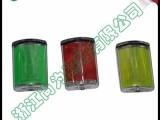 SW2162全密性工艺 SW2162强光防爆方位灯