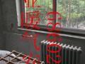 黄村专业暖气安装改造 专业暖气不热管道增压泵安装