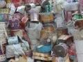 西安,大同供应各种塑料袋塑料回收