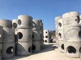 2级钢筋混凝土水泥管,三级顶管批发