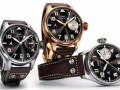 贵港劳力士手表回收高价回收劳力士手表