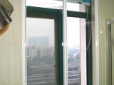 湖南长沙隔音窗 株洲湘潭隔音窗 岳阳衡阳益阳隔音窗定制安装