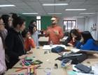 北京BACA国际艺术留学丨学员被伦敦艺术大学录取率95%以上