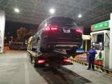高速应急送油,快速送油,送油电话