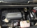雪佛兰 创酷 2014款 1.4T 自动两驱豪华型
