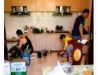 辽宁鲅鱼圈绿岛别墅(农家院)温泉大海吃海鲜亲朋聚会