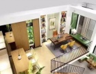五象新区 天誉城 5米城高 单价1万 买一层得两层