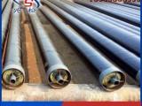 九江钢套钢保温钢管厂家-苏州内滑动保温钢管