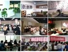 云图创客营销笔记本为超过3000家企业提供智能营销服务