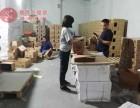 广州天河客运站专业仓储配送