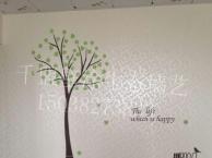 千盟壁涂生态墙艺周口总代,内墙装饰,家装,工装