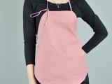 防辐射肚兜  一件起批 佳屏防辐射孕妇装肚兜 防辐射 多色可选