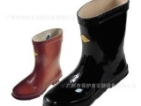 天津双安牌绝缘 25KV 35KV水鞋|短筒绝缘靴|绝缘靴|高电