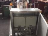 燃气加臭装置 天然气加药装置 60L天然气自动加臭机