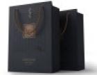深圳保健品包装设计公司 保健品包装设计公司 食品包装设计公司
