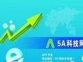 10年专注于网站建设APP开发手机网站微网站建设